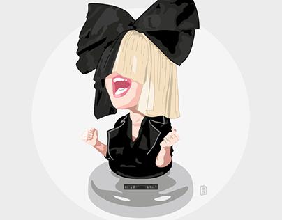 Sia - Sia Furler