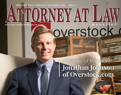 Overstock Feature Article