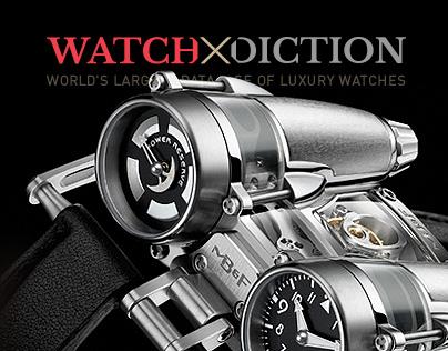 WatchDiction