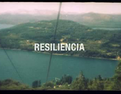 Resiliencia - Lost Hope