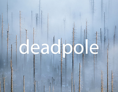 deadpole