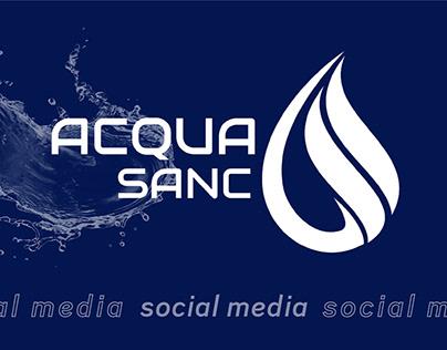 ACQUA SANC_filtro de agua_social media