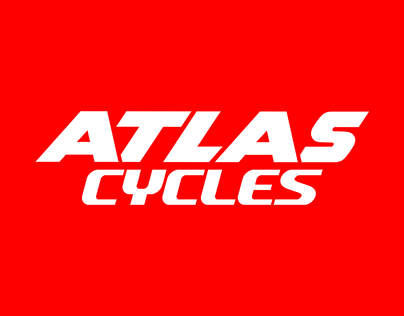 Social Media - Atlas Cycles