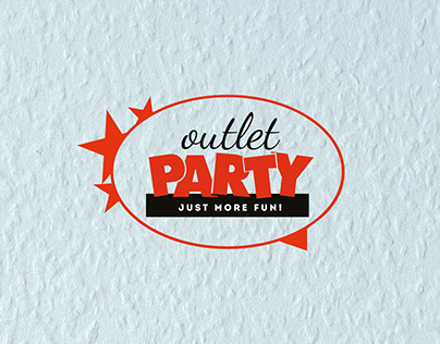 Outlet Party