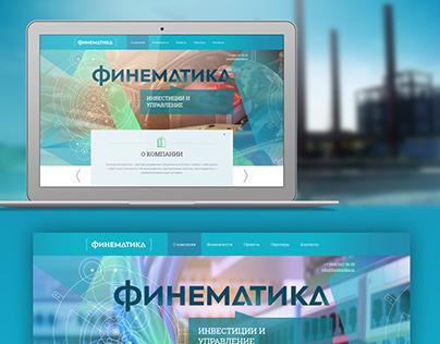 finematika.ru