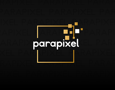Parapixel. Studio