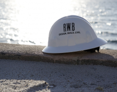 Robert W. Burrage, West Palm Beach, FL and RWB Cons