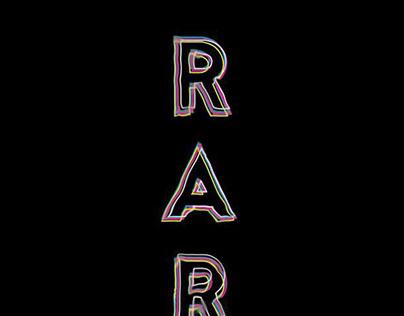 RAROS2