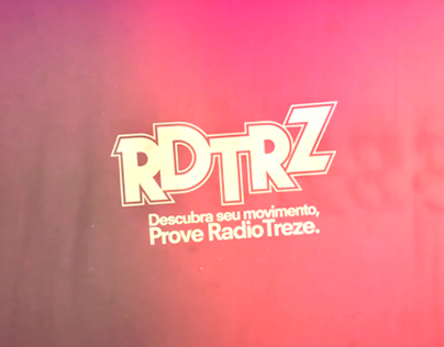 Prove Radio Treze