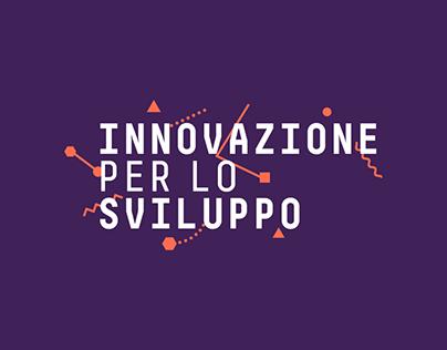 INNOVAZIONE PER LO SVILUPPO - Video Teaser