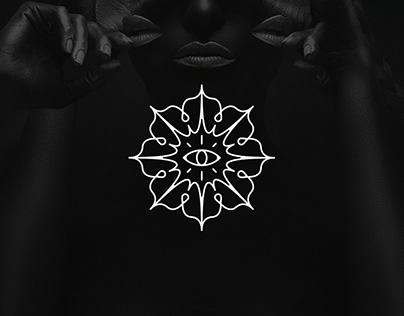 Gaia Jewelry | Branding