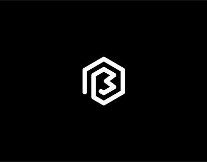 B-LINE Project