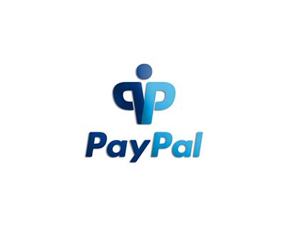 PayPal - Pal-Logo