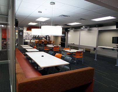 Interior Design · UF College of Journalism u0026 Communication & Allison Hansel on SCAD Portfolios