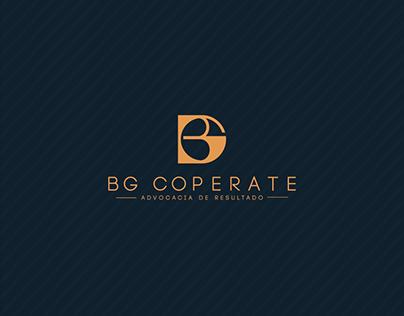 BG Coperate - Advocacia de Resultado
