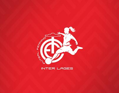 Inter de Lages Futsal Feminino