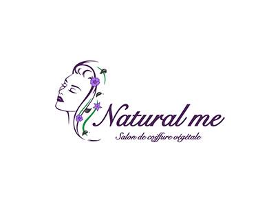 Natural Me
