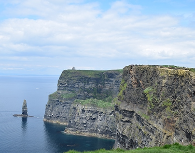 Moher or Less