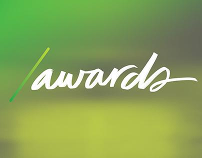 MEC Outdoor Nation Awards site