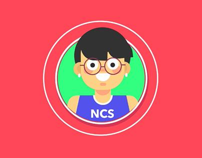 NCS Society Explanatory