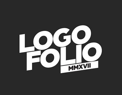 LOGOS Y MARCAS 2017 - 2018