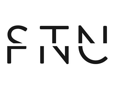 STNFNC logo_2016