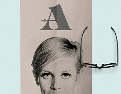 Alessandra Boho / Branding