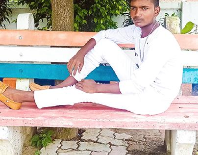 Vivek Brilliant Chauhan