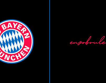 Bayern Deutschland Snabshod Com Projects Photos Videos Logos Illustrations And Branding On Behance