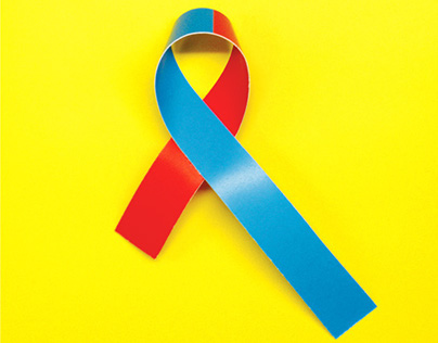 UNICEF's AIDS Campaign