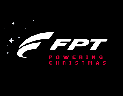 FPT Industrial - Christmas Video