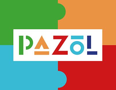 PaZol / ZO / Rassegna di teatro per l'infanzia