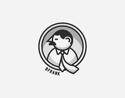 Bfrank Branding