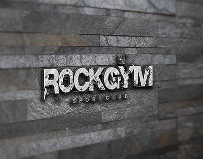 RockGym Project