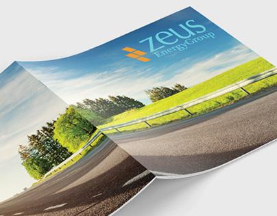 ZEUS - Energy Group
