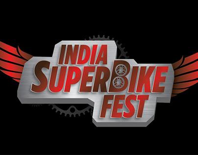 India Super Bike Fest