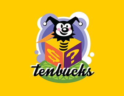 Tenbucks