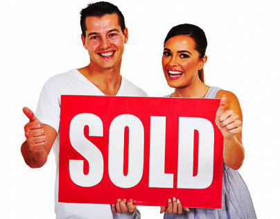 What's to Love About Framingham Real Estate
