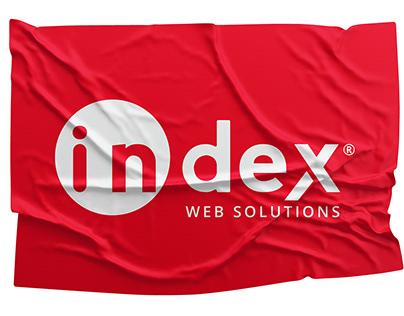 Index Web - ui/ux Website