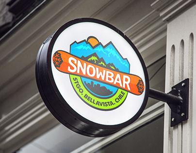 SnowBar