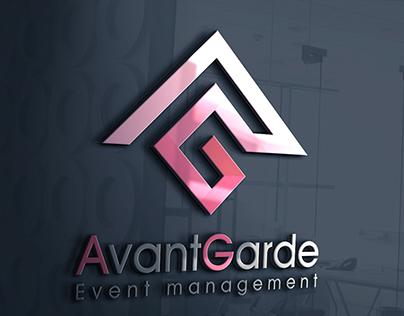 AvantGarde logo