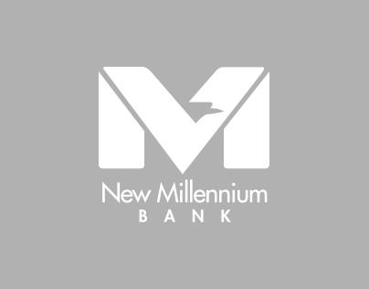 New Millennium Card