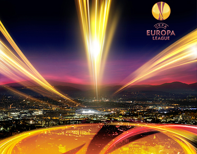 europa league - HD 1140×1200