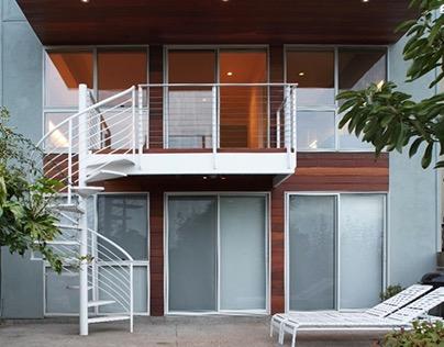 House Renovation, Noe Valley, San Francisco