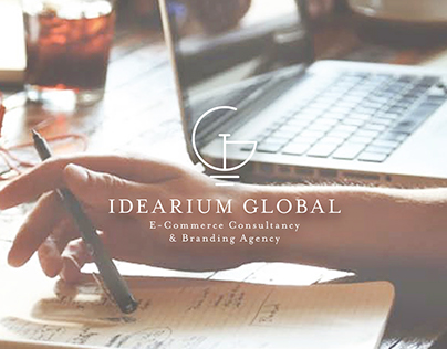 Idearium Global