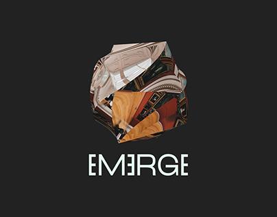 EMERGE Festival