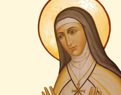 Beatification of Blessed Adele