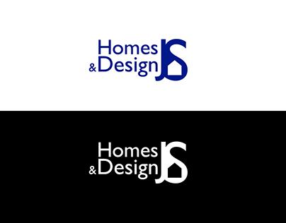 logo Homebuilder