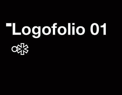 Logofolio 01 Puntoasterisco