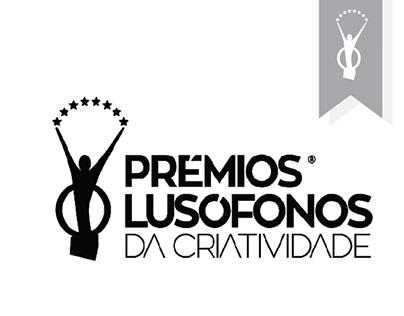Prémio Lusófonos_ PRATA_ Jovens Criativos_